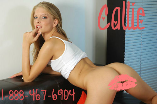 callie_incest_phone_sex