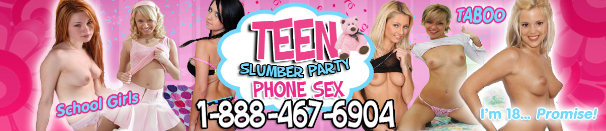 copy-teen-slumber-party-phone-sex3.png