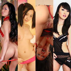 phonesex asian oriental girls available