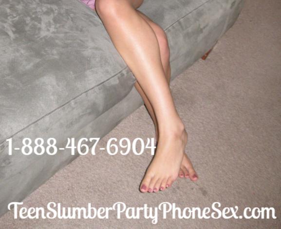 toe sucking phone sex taboo teen foot fetish